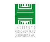 Instituto Regiomontano de Hotelería