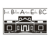 IBAEBC - Instituto de Bellas Artes Del Estado de Baja California