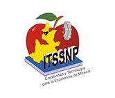 Instituto Tecnológico Superior de la Sierra Norte de Puebla