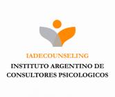 IADE COUNSELING - Instituto Argentino de Consultores Psicológicos