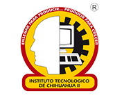 ITCH - Instituto Tecnólogico de Chihuahua