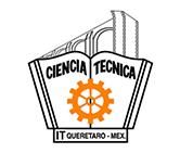 ITQ - Instituto Tecnológico de Queretaro