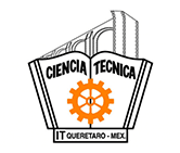 Instituto Tecnológico de Queretaro