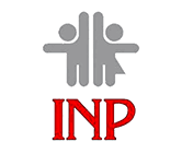 INP - Instituto Nacional de Pediatría