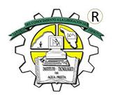 ITAP - Instituto Tecnológico de Agua Prieta