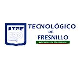 ITSF - Instituto Tecnológico Superior de Fresnillo