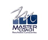 Master Coach México