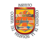 INOPIV - Instituto Operativo en la Industria del Vestido