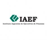 Instituto Argentino de Ejecutivos de Finanzas