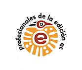 La Asociación Mexicana de Profesionales de la Edición