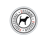 PGP - Professional Grooming Program