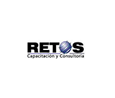 Retos Capacitación y Consultoría