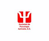 SPA - Sociedad de Psicología Aplicada