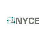 NYCE - TECNYCE