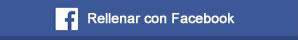 Rellenar con Facebook